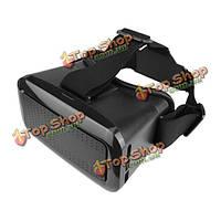 3D очки виртуальной реальности VR PARK V2