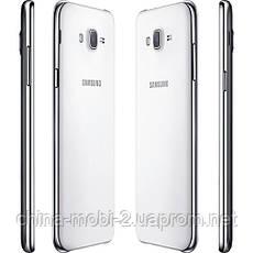 Смартфон Samsung Galaxy J7  J710F Duos White , фото 3