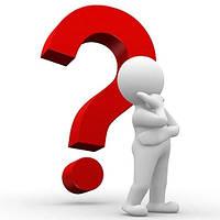 Оригинальные или дженерики: какие СЗР выбрать?