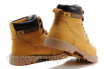 Зимние кроссовки и ботинки – для тех, кто предпочитает удобство в каждом шаге