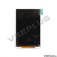 Дисплей (экран) HTC A310e Explorer / A510e Wildfire S G13