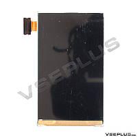 Дисплей (экран) LG P990 Optimus 2X / P993 Optimus 2X / SU660 Optimus 2X