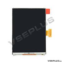 Дисплей (экран) Samsung S5368 Galaxy Y / S5570 Galaxy Mini / S5578