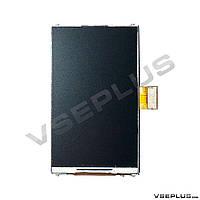 Дисплей (экран) Samsung S5780 Wave 578