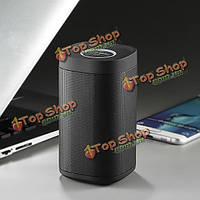 Enusic® 002 Bluetooth -динамик с csr4.0 3D-звук и до 5h перемену