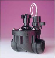 Электромагнитный клапан 200-PEB