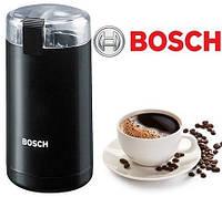 Кофемолки BOSCH MKM6003