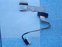 Шлейф матрицы для ноутбука MSI CX600 k193025005v03