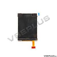 Дисплей (экран) Nokia X2-02 / X2-03 / X2-05