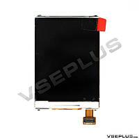 Дисплей (экран) Samsung C3520