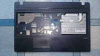 Средняя часть корпуса для ноутбука Acer TravelMate 5740 5740g 5742g 5740z