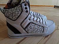Женские кроссовки Restime 39,40,41 размеры