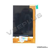 Дисплей (экран) Huawei U8150 Ideos / U8180 Kyivstar Terra