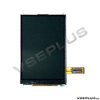 Дисплей (экран) Samsung i5700 Galaxy Spica