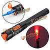 10 мВт 10 км волоконно-оптических видимого света лазерный источник локатор повреждения кабеля искатель тестер оборудование