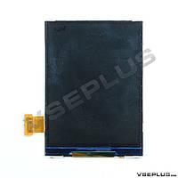 Дисплей (экран) Samsung S5300 Galaxy Pocket / S5302 Galaxy Pocket Duos