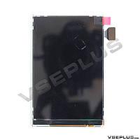 Дисплей (экран) LG E510 Optimus Hub