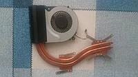 Система охлаждения для ноутбука Toshiba satelite L850 L855 L875 C850 h000037640