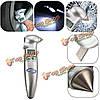 4в1  функции датчик ЖК-цифровой давления в шинах авто шины воздух тестер с молотка