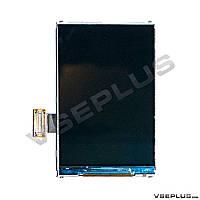 Дисплей (экран) Samsung S5830i Galaxy Ace