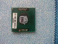 Процессор Intel Celeron T3000 1,8MHz 1 M 800 SLGMY