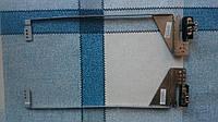 Петли матрицы для ноутбука Asus X61