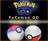 Power bank Pokemon Go - Зарядное устройство