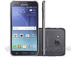 Смартфон Samsung Galaxy J7  J710F Duos White , фото 2
