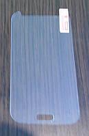 Защитное стекло Samsung i8552 (2.5D)