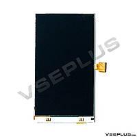 Дисплей (экран) Motorola MB525 Defy / MB526
