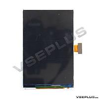 Дисплей (экран) Samsung S5380 Wave Y