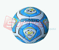 Мяч футзальный №4 SPRINTER 6510