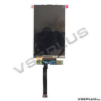 Дисплей (экран) LG P720 Optimus 3D max / P725 Optimus 3D max
