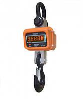 Крановые весы Jadever ТОN-10000 (0,1-10 т)