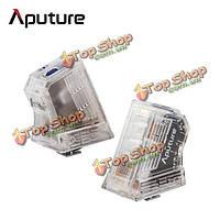 Aputure массив транс V-на 60GHz 1080p высокой четкости видео 80м беспроводной набор передатчика