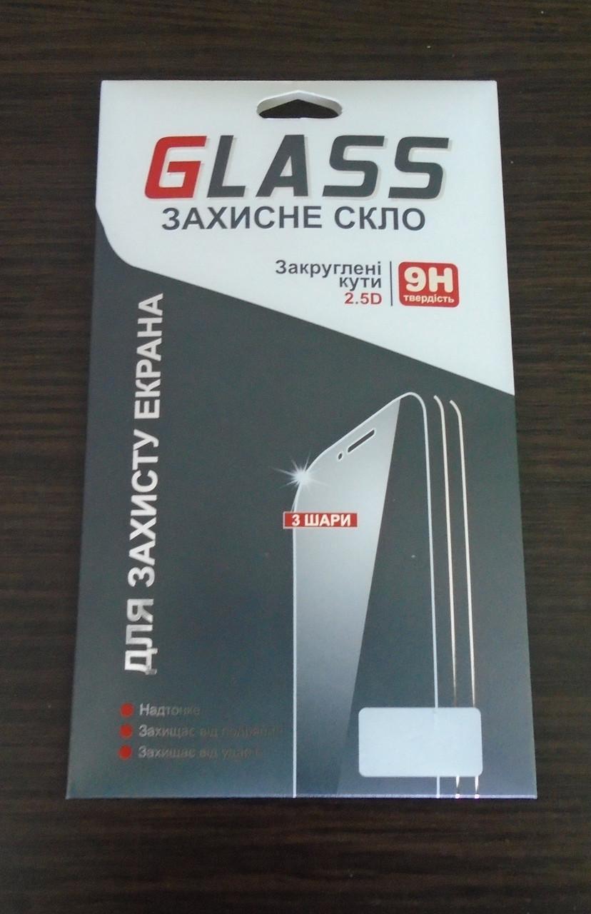 Защитное стекло Lenovo a5000