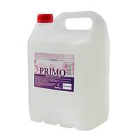 Мыло жидкое Праймо 5л