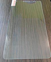 Защитное стекло huawei p7 mate