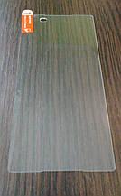Защитное стекло Sony Xperia Z3+ DS E6533