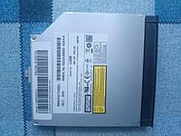Оптический привод DVD-rw для ноутбука Acer Aspire 5552