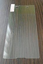Защитное стекло Sony Xperia M5 Dual E5633