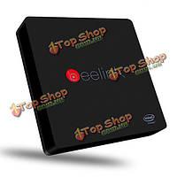 Beelink bt3 Windows 10 атом Intel x5-z8300 процессор DDR3 2Гб 1000 Мбит LAN TV Box Windows мини-ПК