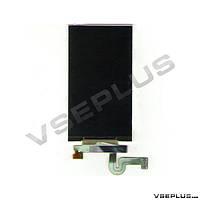 Дисплей (экран) Sony MT27 Xperia Sola / MT27i Xperia Sola