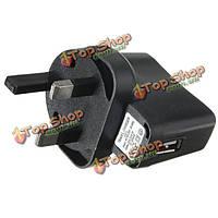 Ик зарядное устройство штепсельной вилки 18650 лития USB зарядное устройство телефона mp3 mp4 mp5 электрический инструмент