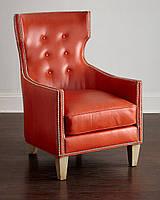 Кресло Доминик, фото 1