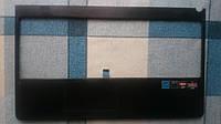 Панель корпуса с тачпадом для ноутбука Samsung np355e5 np365e5 ap0tz000g11