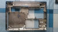 Дно нижняя часть корпуса для ноутбука  Asus W7