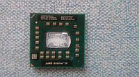 Процессор для ноутбука AMD Athlon II Dual Core Mobile N350 AMN350DCR22GM