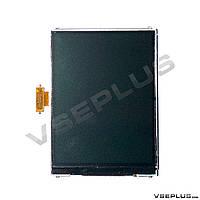 Дисплей (экран) Samsung S5280 Galaxy Star / S5282 Galaxy Star Duos