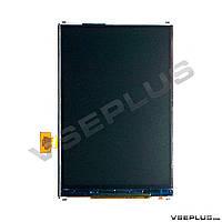 Дисплей (экран) Samsung S5292 Star Deluxe Duos